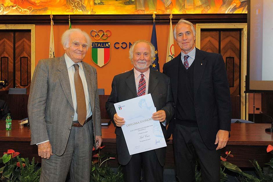 05-Italo Cucci