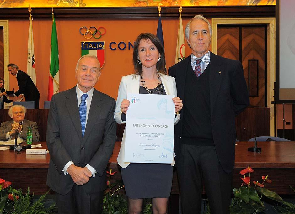11-Susanna Scarperi