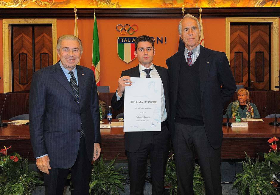 14-Luca Bianchin
