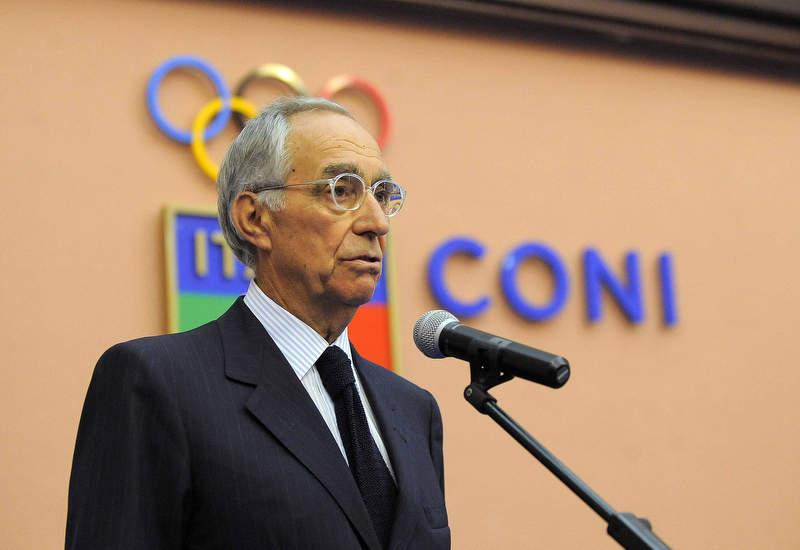 09 Carraro presidente della fondazione onesti e membro CIO