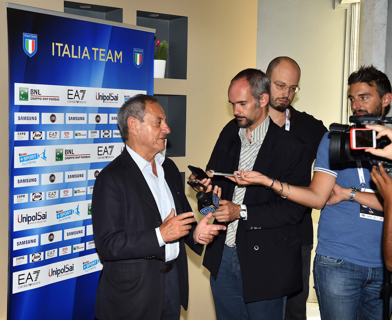 Ita Aze volley Foto Mezzelani GMT 002