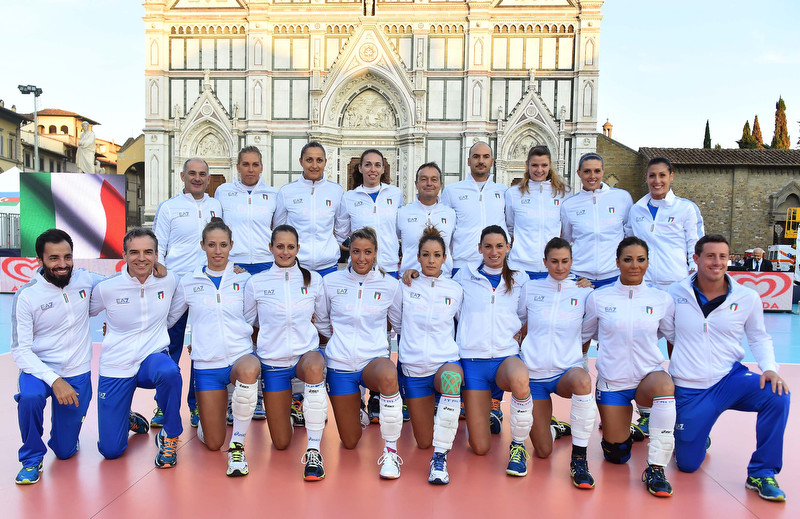 Ita Aze volley Foto Mezzelani GMT 008