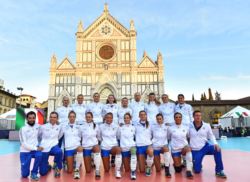 Ita Aze volley Foto Mezzelani GMT 009