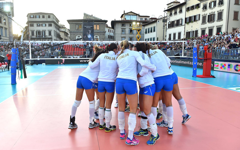 Ita Aze volley Foto Mezzelani GMT 010