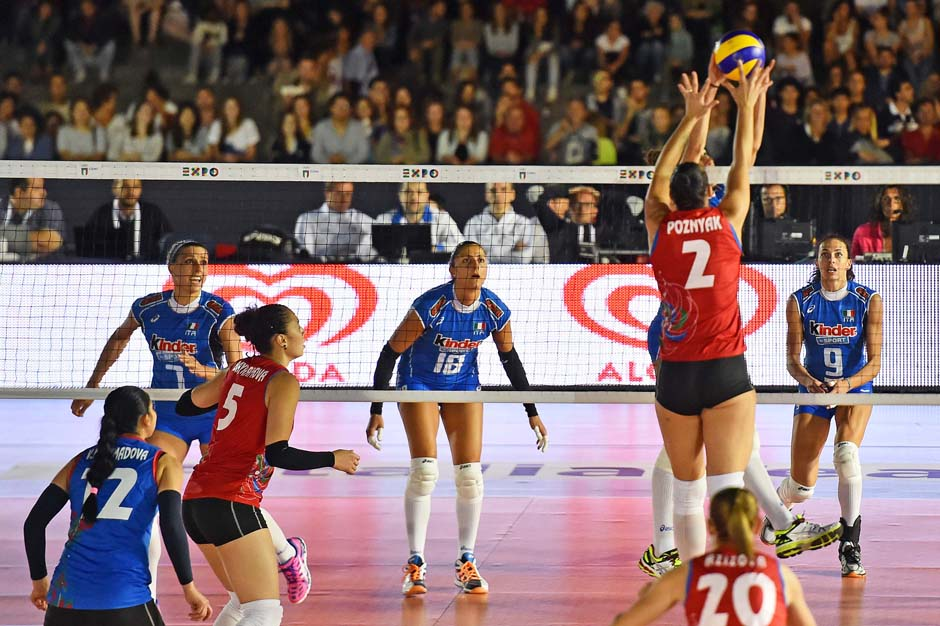 Ita Aze volley Foto Mezzelani GMT 011