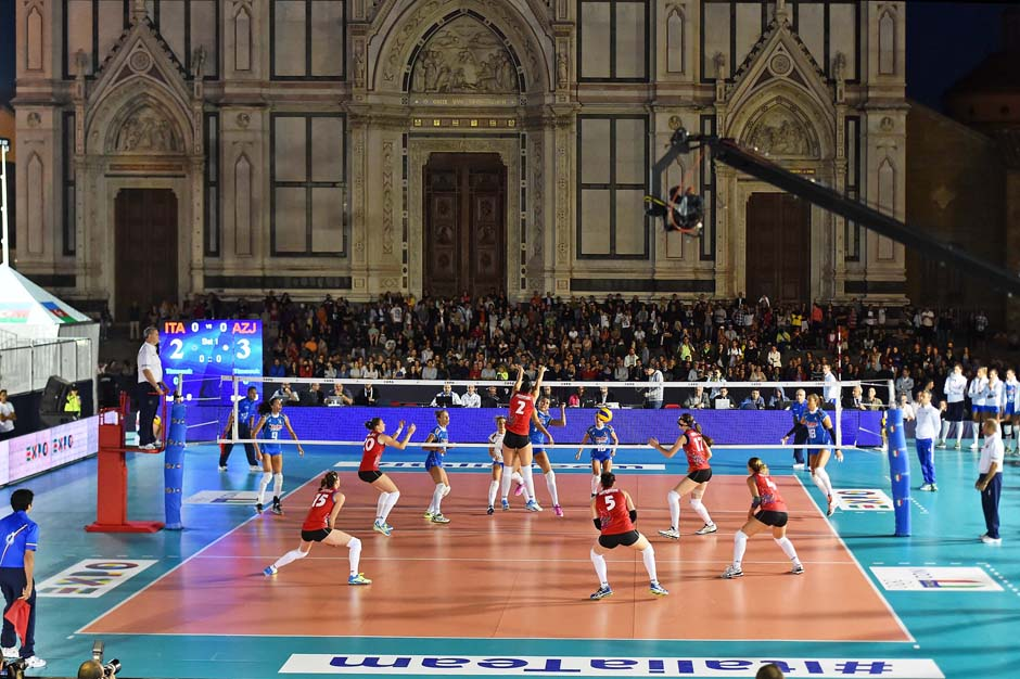 Ita Aze volley Foto Mezzelani GMT 012