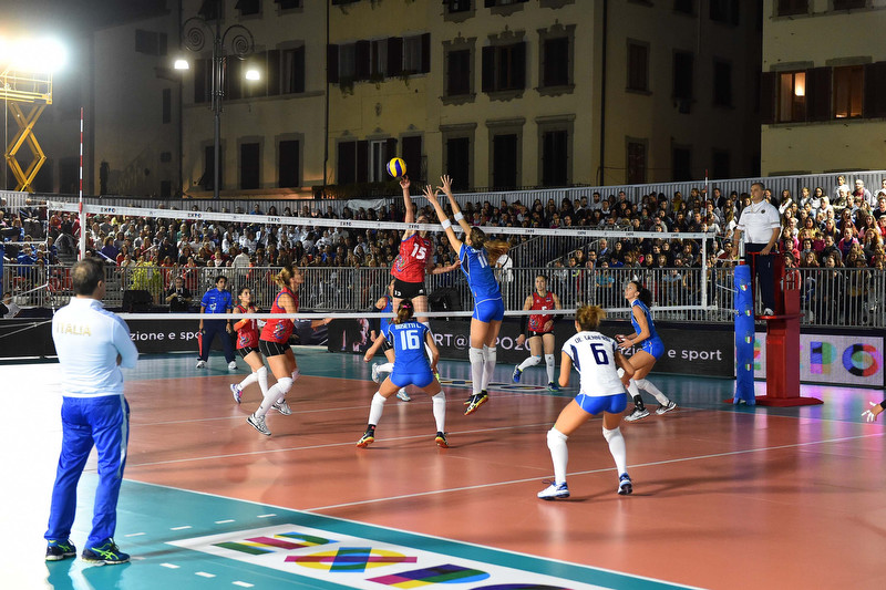 Ita Aze volley Foto Mezzelani GMT 015