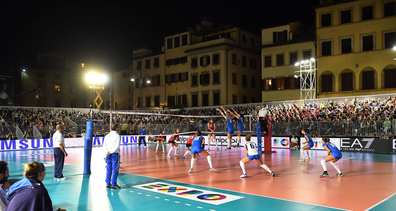 Ita Aze volley Foto Mezzelani GMT 016
