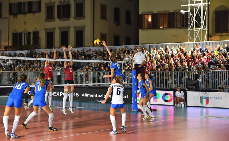 Ita Aze volley Foto Mezzelani GMT 017
