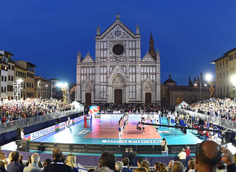 Ita Aze volley Foto Mezzelani GMT 021