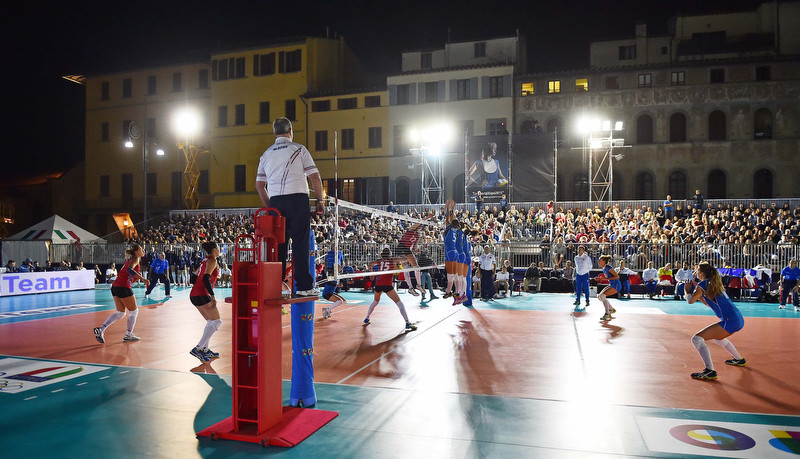 Ita Aze volley Foto Mezzelani GMT 022