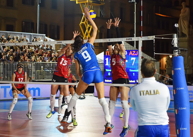 Ita Aze volley Foto Mezzelani GMT 023