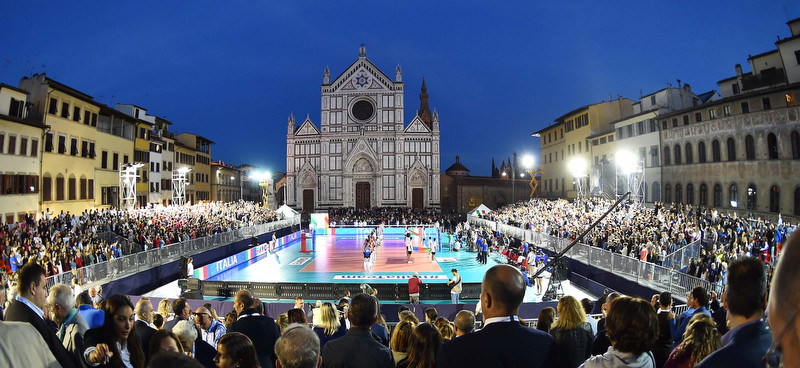 Ita Aze volley Foto Mezzelani GMT 026