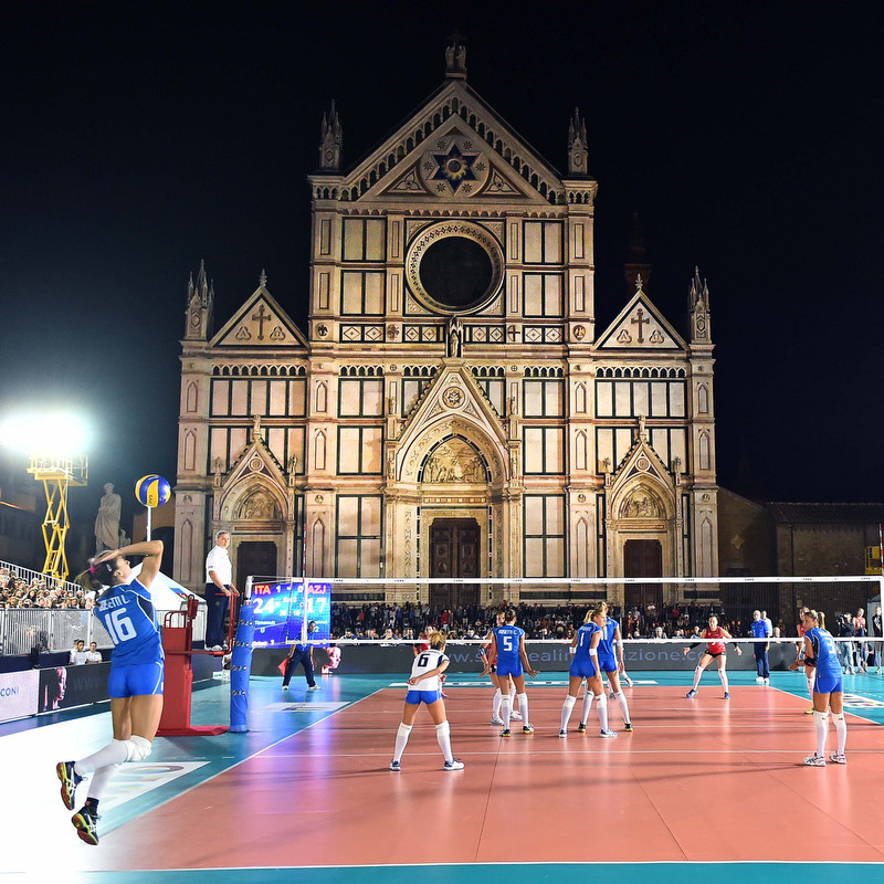 Ita Aze volley Foto Mezzelani GMT 028
