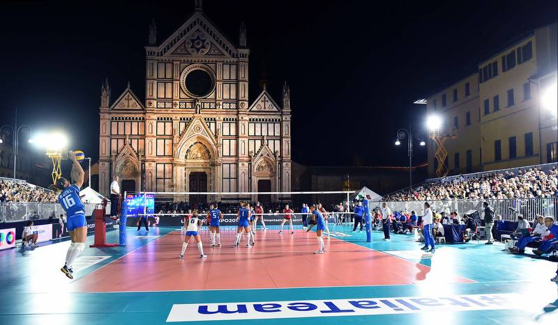 Ita Aze volley Foto Mezzelani GMT 029