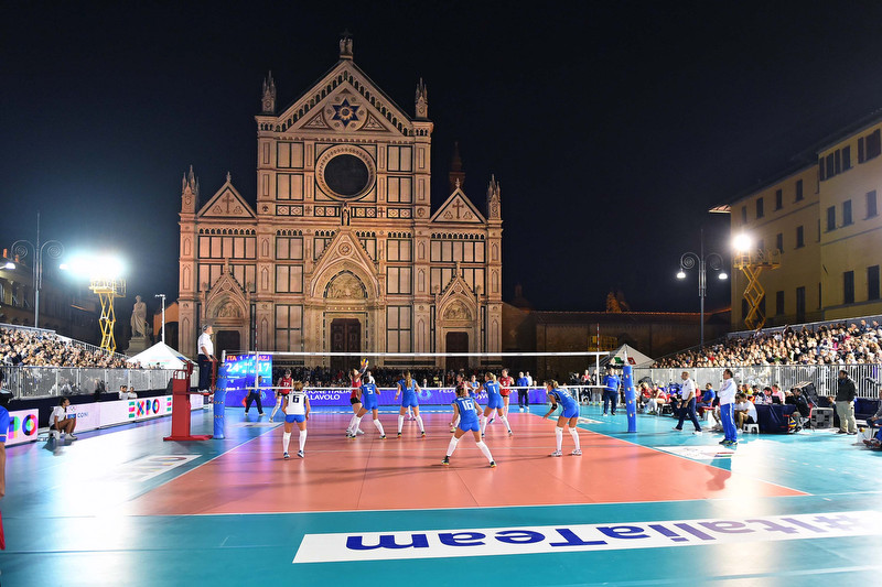 Ita Aze volley Foto Mezzelani GMT 030