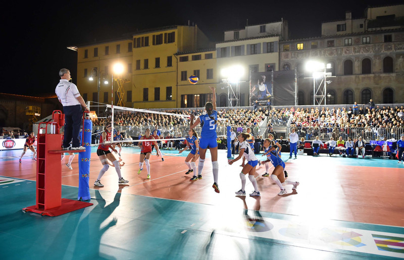 Ita Aze volley Foto Mezzelani GMT 038