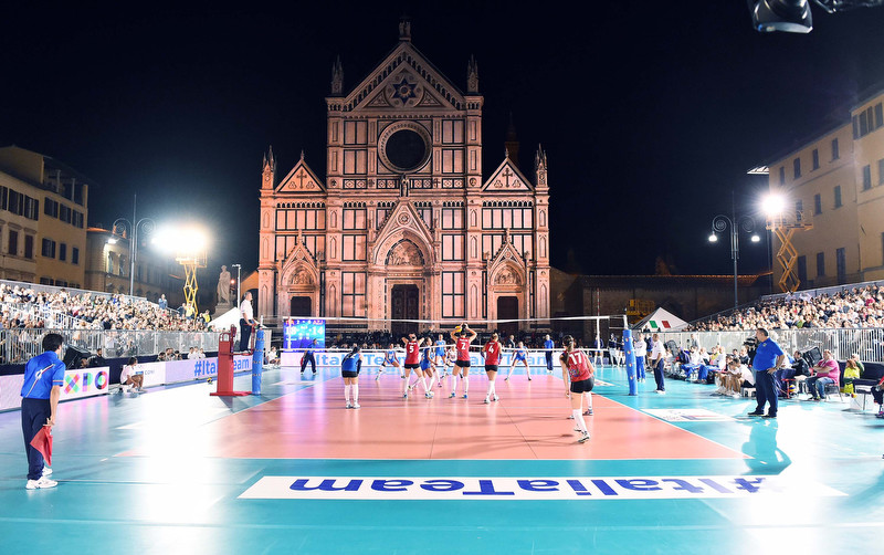 Ita Aze volley Foto Mezzelani GMT 039