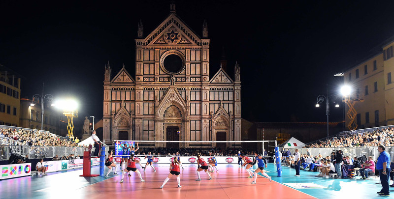 Ita Aze volley Foto Mezzelani GMT 040