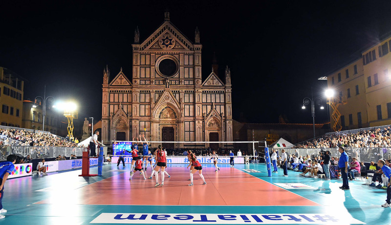 Ita Aze volley Foto Mezzelani GMT 041