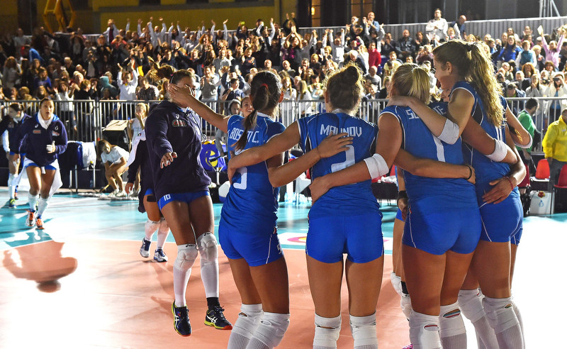 Ita Aze volley Foto Mezzelani GMT 043