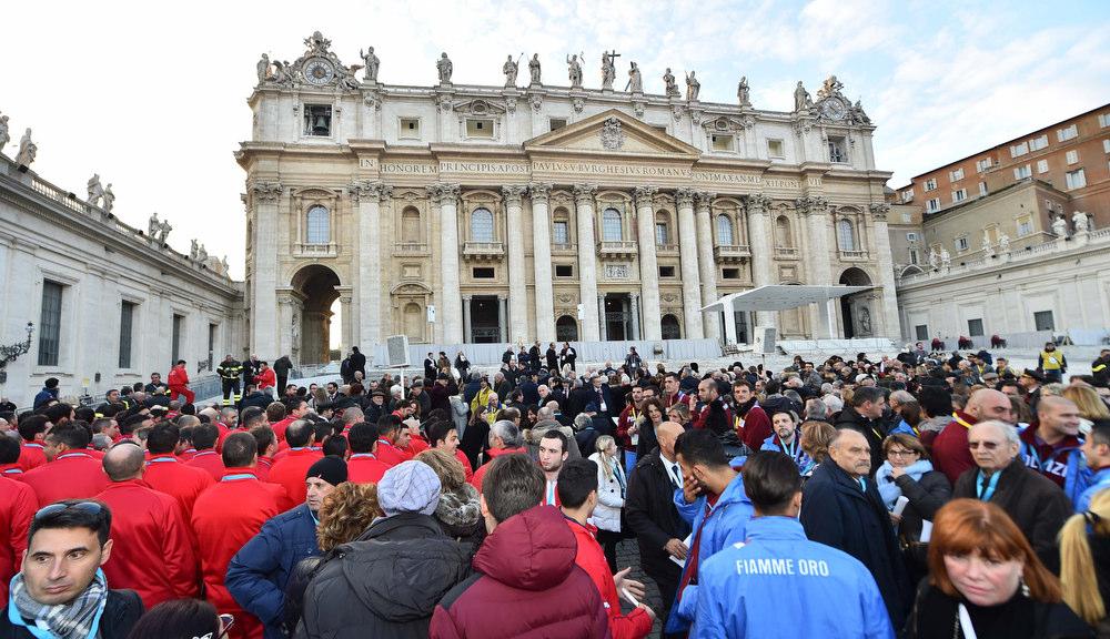 CONI Messa Foto Simone Ferraro - GMT 003