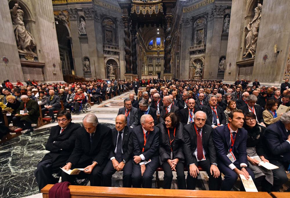 CONI Messa Foto Simone Ferraro - GMT 015