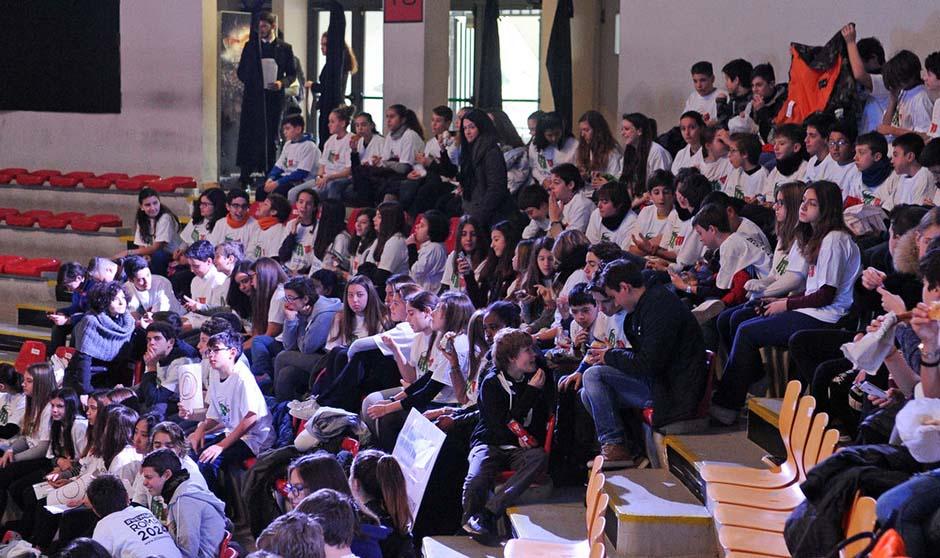 Roma2024 foto Ferraro-Carbone -003 GMT