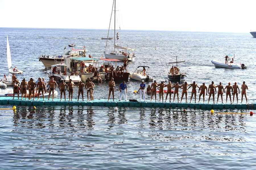 capriwaterpolomezzelanigmt02
