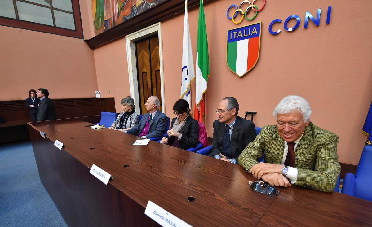 004 CONI foto Ferdinando Mezzelani GMT 017