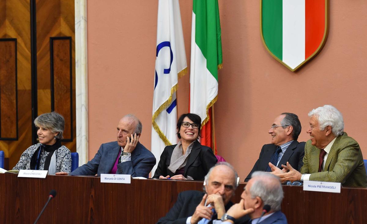 017 CONI foto Ferdinando Mezzelani GMT 014