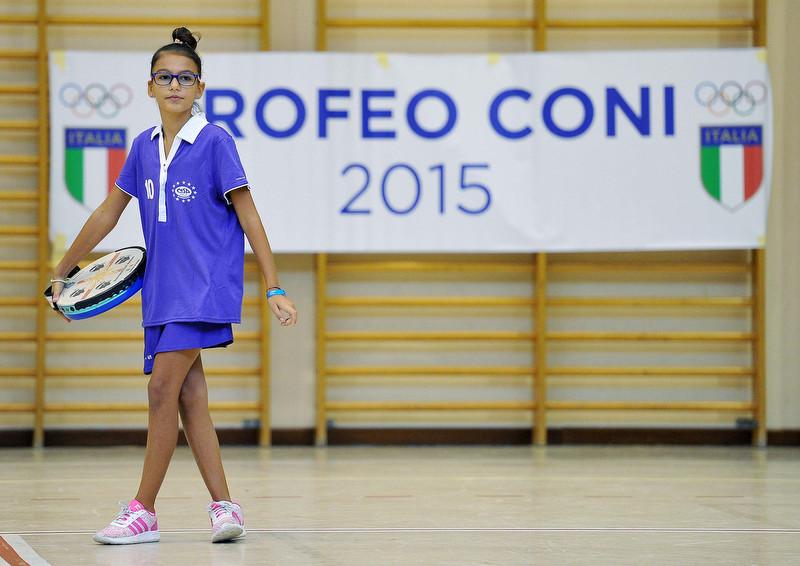 Trofeo CONI Cervignano Palla Tamburello Foto Simone Ferraro 004