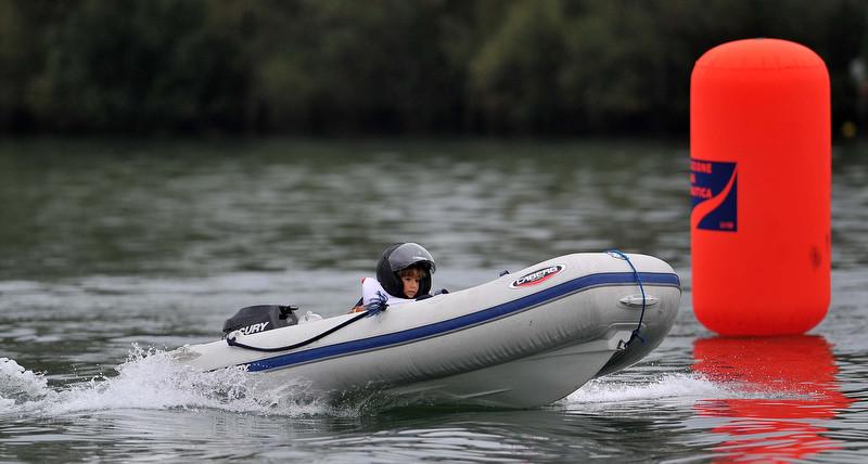 Trofeo CONI S Giogio Motonautica Foto Simone Ferraro 002