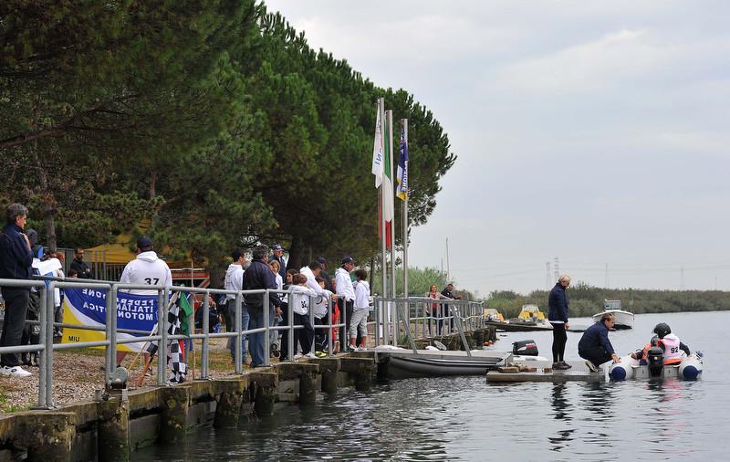 Trofeo CONI S Giogio Motonautica Foto Simone Ferraro 003