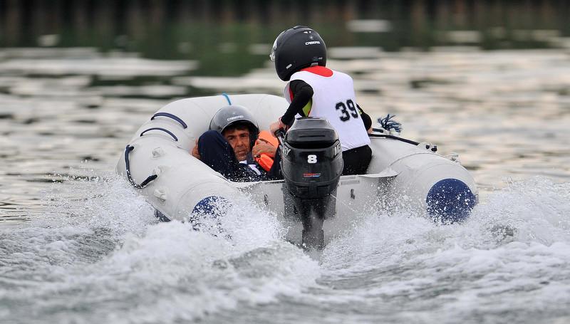 Trofeo CONI S Giogio Motonautica Foto Simone Ferraro 007