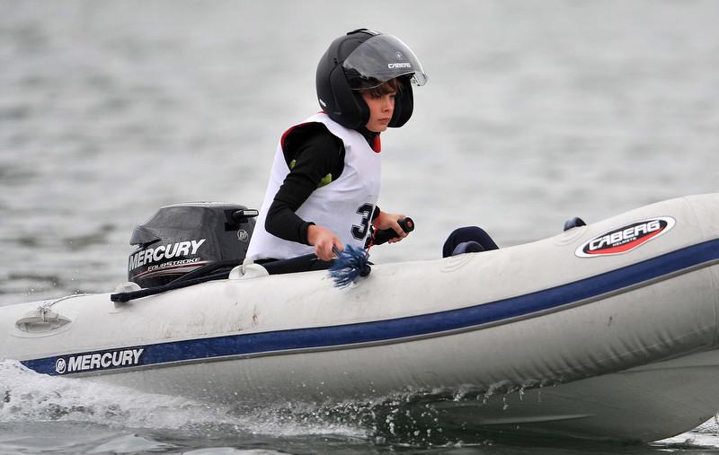 Trofeo CONI S Giogio Motonautica Foto Simone Ferraro 009