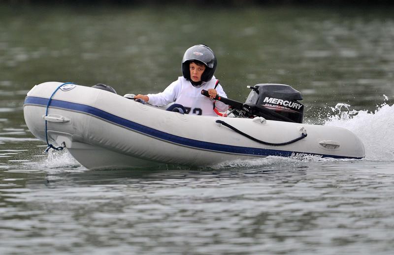 Trofeo CONI S Giogio Motonautica Foto Simone Ferraro 013