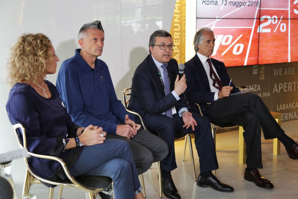 Sensini-Lucchetta-Munari-Malago