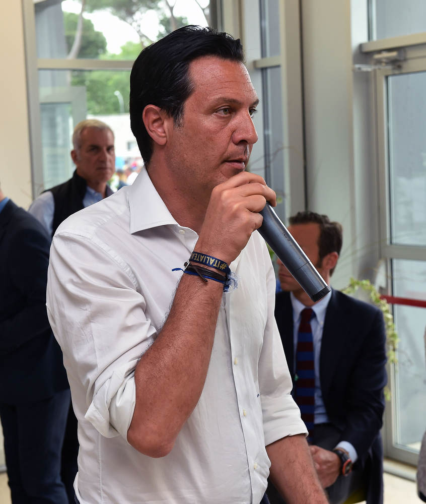 casaitaliariomezzelanigmt033