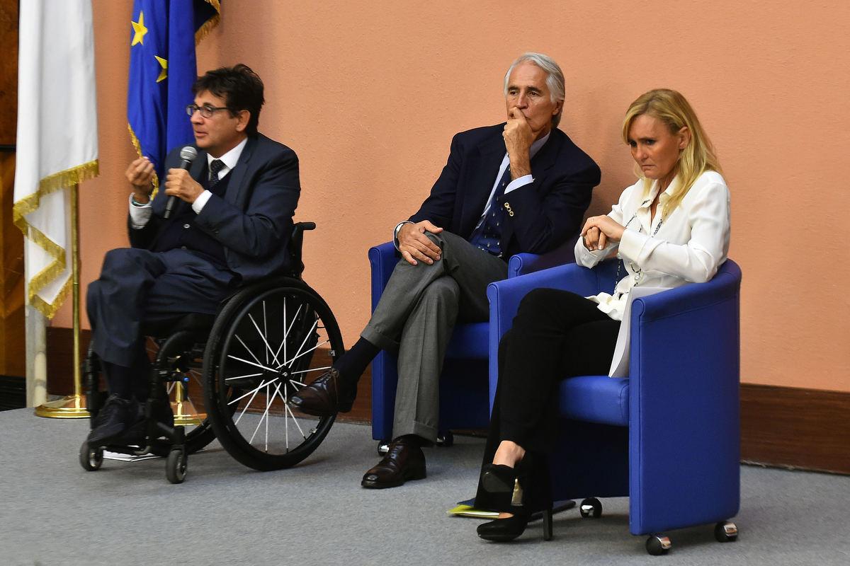 Roma 2024 Foto Mezzelani GMT 026
