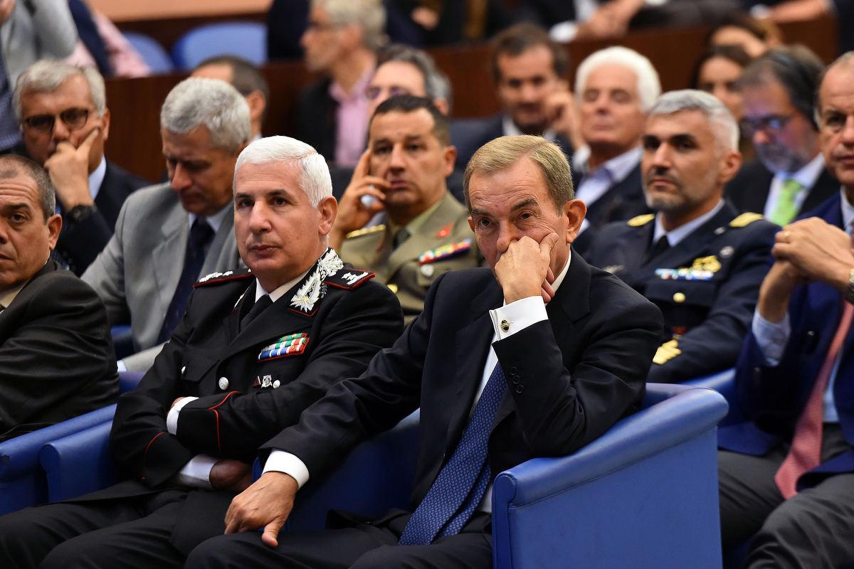 Roma 2024 Foto Mezzelani GMT 028