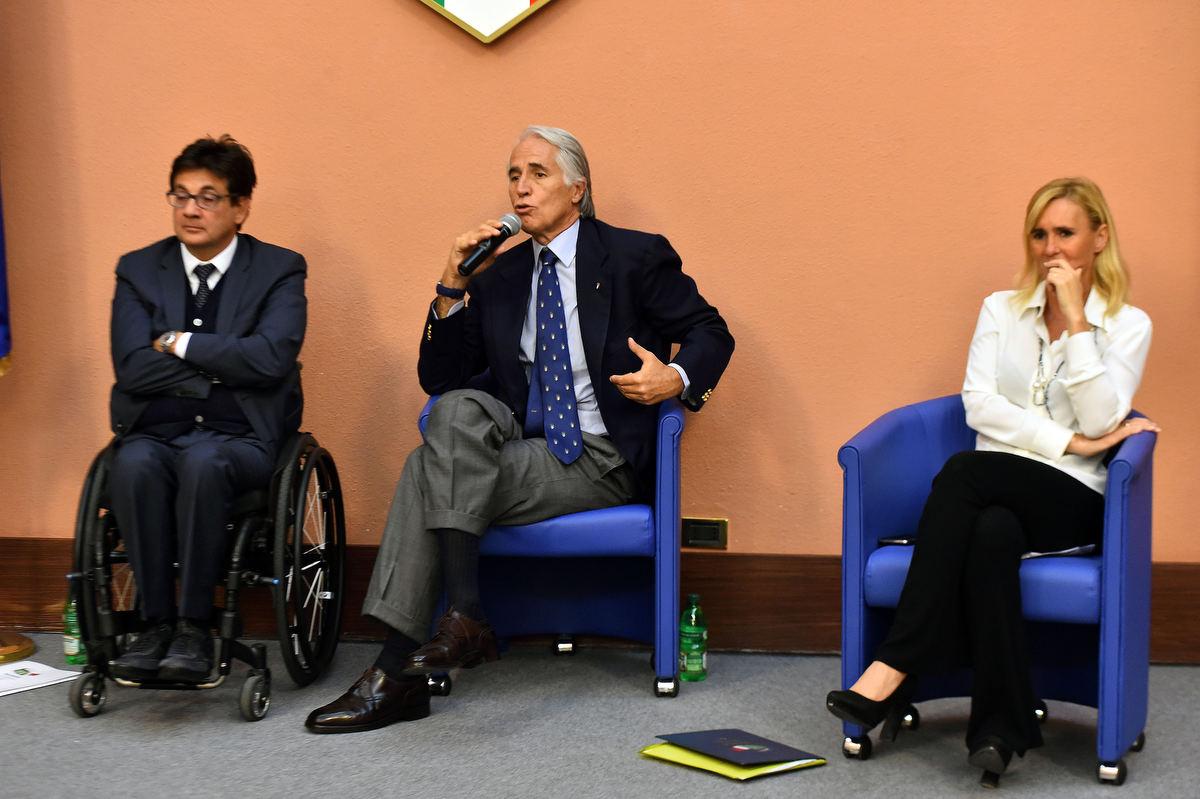 Roma 2024 Foto Mezzelani GMT 038