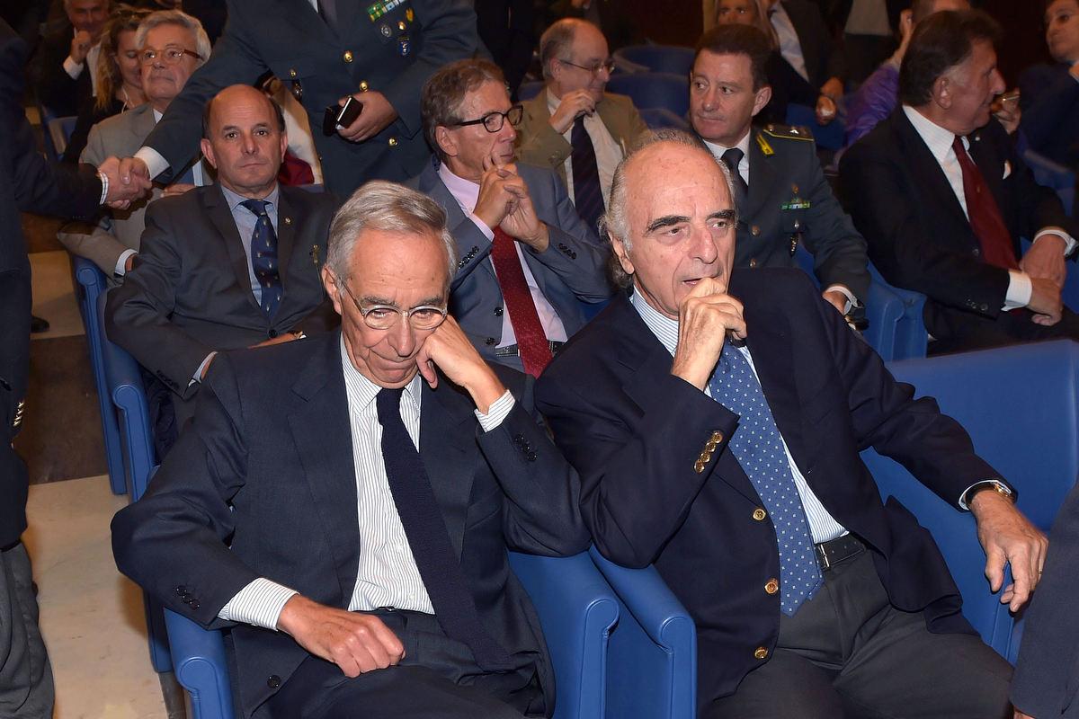 Roma 2024 Foto Mezzelani GMT 063