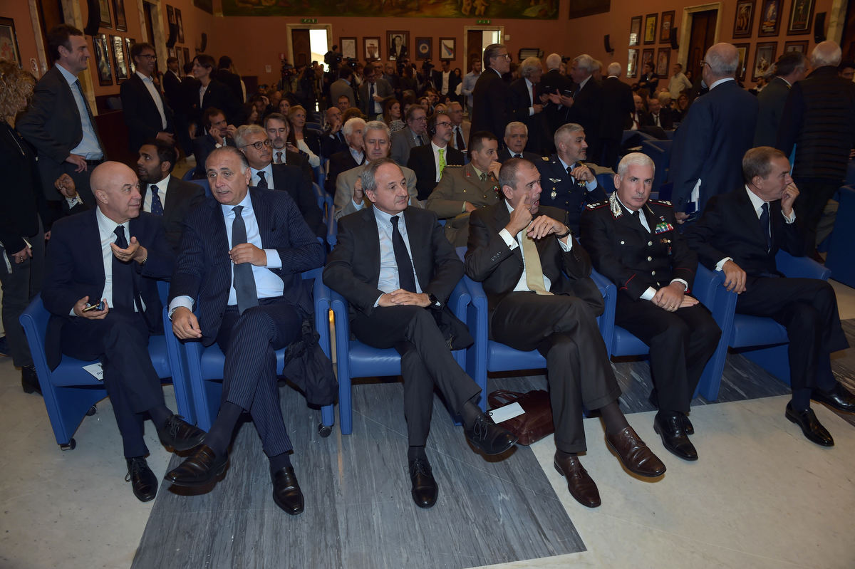 Roma 2024 Foto Mezzelani GMT 067