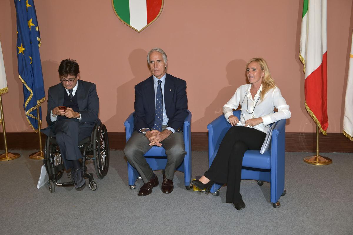 Roma 2024 Foto Mezzelani GMT 081