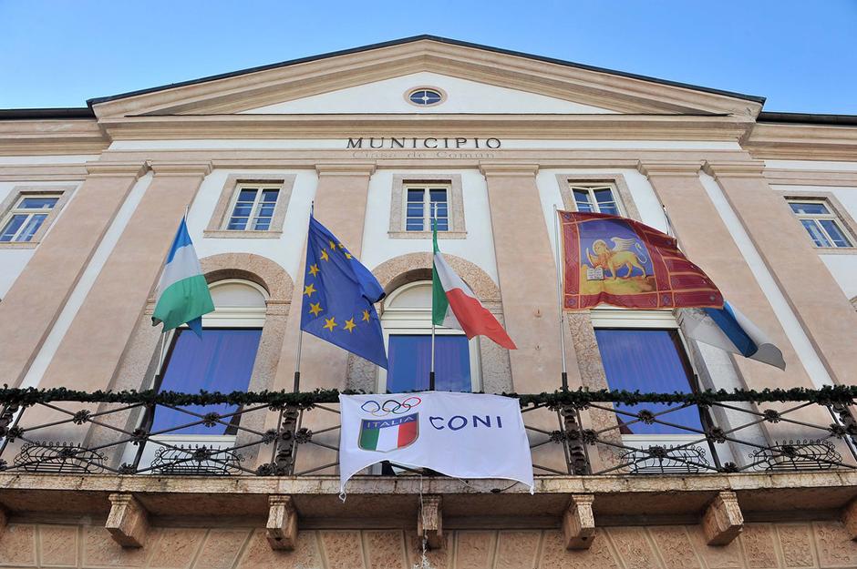 Cortina Riunione foto Simone Ferraro - GMT 017