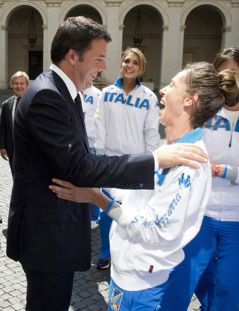 15_Renzi