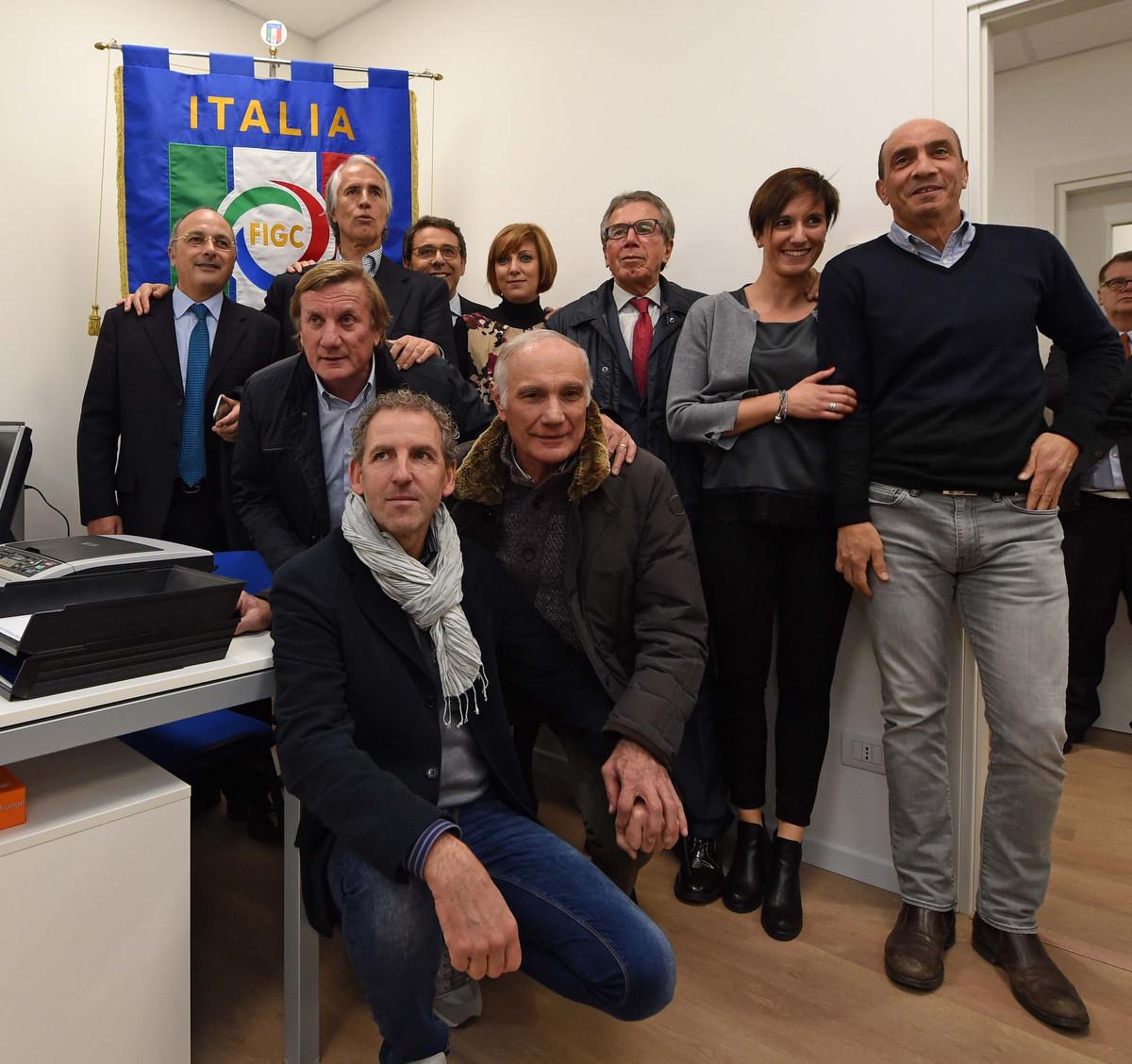 1611 29 CONI FVG Foto Simone Ferraro 034