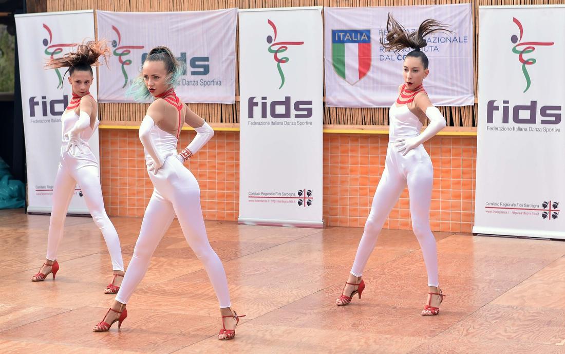 160923 051 Trofeo CONI foto Simone Ferraro