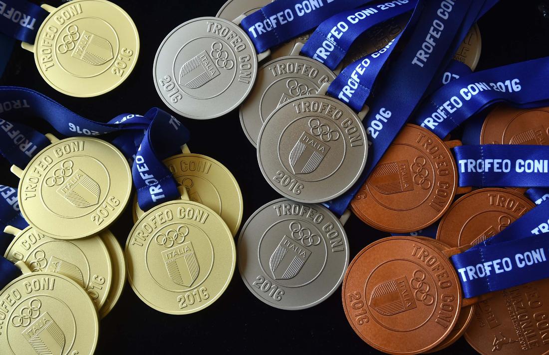 160923 072 Trofeo CONI foto Simone Ferraro